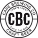 Cape Brewing Co